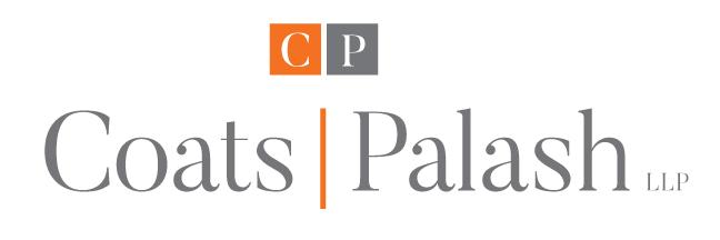 Coats Palash LLP